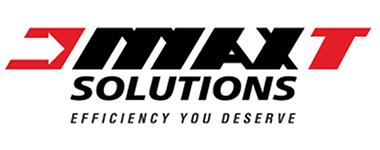 MaxT Solutions Retreading Factory