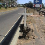 m13-west-hillcrest-off-ramp